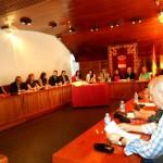 Puertollano: La alcaldesa se compromete a rebajar la deuda el mismo día que el pleno aprueba un nuevo plan de ajuste para pagar a proveedores