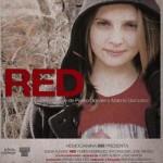 """Ciudad Real: El cortometraje """"Red',' seleccionado en Viewster Online Film Fest (VOFF)"""