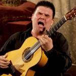 """Ricardo Fernández del Moral actuará en """"Daimiel en Concierto"""""""