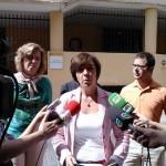 Estalla el clima político en Alcázar de San Juan: El PSOE denuncia al alcalde por tráfico de influencias, prevaricación y malversación de fondos