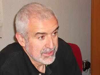 RuizClaver