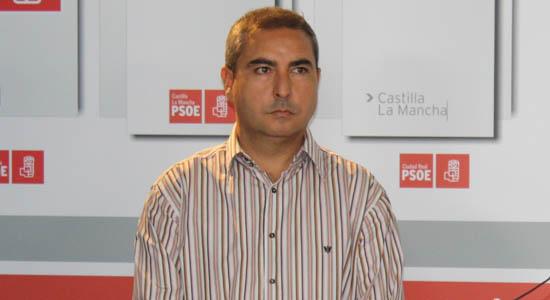 SIRO_RAMIRO