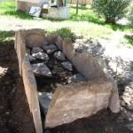 Puertollano comienza sus primeras Jornadas de Arqueología