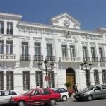 Abierto el plazo de presentación de trabajos a los Certámenes Literarios de la LXIV Fiesta de las Letras de Tomelloso