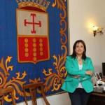 Óscar Jerez pregonará las fiestas patronales de Villarrubia de los Ojos, que se celebran entre el 7 y el 12 de septiembre