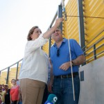 Almodóvar del Campo espera recibir más de 20.000 personas durante sus tradicionales encierros