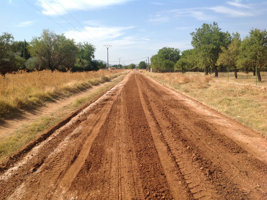 argamasilla_caminos