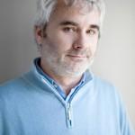El científico rabanero Ángel Raya será el pregonero de las próximas fiestas patronales de Argamasilla de Calatrava