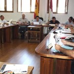 La Asociación Campo de Calatrava ya ha pagado unos 2.324.000 euros con cargo al Leader 2007-13