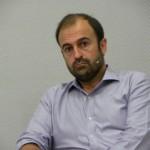 José Martín Cabiedes hablará sobre los errores frecuentes de los emprendedores en Iniciador Ciudad Real