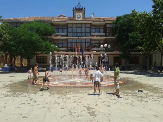 castellar_escuela-de-verano