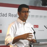 Caballero (PSOE) llama la atención sobre la ausencia del trabajador social en nueve municipios de la provincia de Ciudad Real