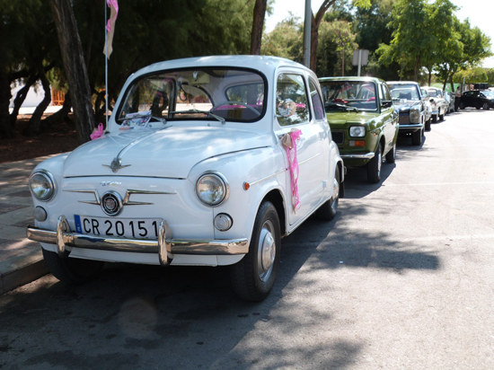 daimiel_cochesmotos