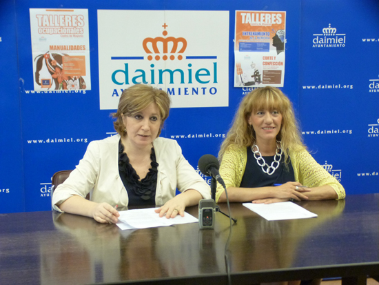 daimiel_mayores