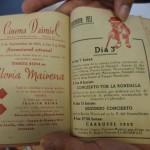 Daimiel: El Archivo Municipal duplica sus visitas en las Jornadas de Puertas de Abiertas
