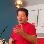 """El PSOE asegura que Cospedal """"ha dejado sin plaza para estudiar FP"""" a cientos de jóvenes en la provincia"""