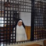 La ausencia de vocaciones pone fin a casi 600 años de presencia de las dominicas en Ciudad Real