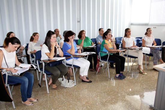 farmacr sesiones clinicas b en ciudad real