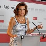 """Ciudad Real: El PSOE insiste en que el empleo es """"un estrepitoso fracaso de Rosa Romero"""""""