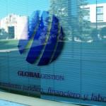 Ciudad Real: Globalgestión comienza su andadura  arropada por numerosas autoridades