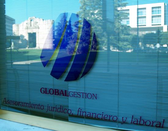 globalgestion