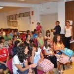 El DOCM publica la adjudicación definitiva de las plazas de profesores de las últimas oposiciones