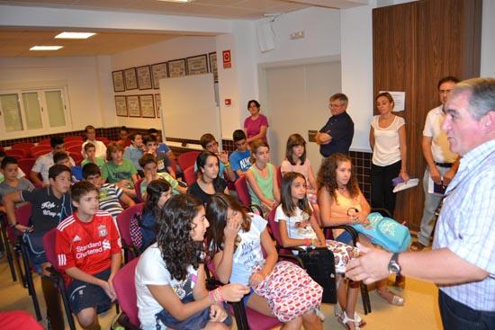 inicioinstitutos 014-Almagro