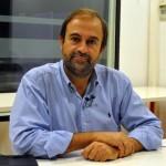 José Martín Cabiedes: «Hemos vendido que la solución al desempleo es el emprendimiento, y no es verdad»