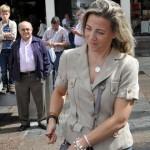 El Ayuntamiento de Ciudad Real dirige el punto de mira al próximo congreso nacional de turismo cinegético