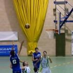 El CB Opticalia Manzanares supera al Albacete Basket en su debut liguero