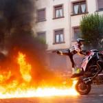 Julián Simón será homenajeado en la VI Concentración del Moto Club Ruta 2308 de Manzanares