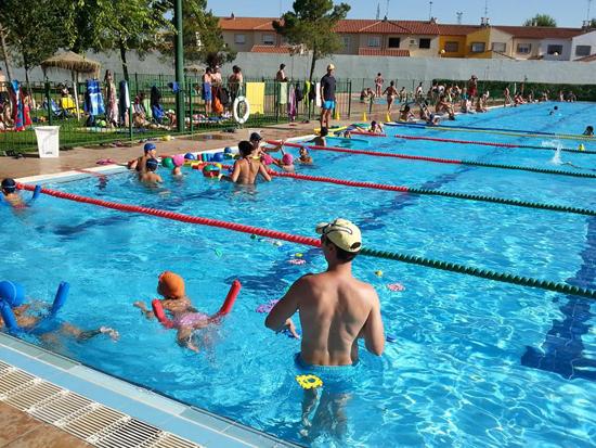 manzanares_deporte_verano