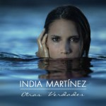 El concierto de India Martínez, colofón para las fiestas patronales de Manzanares