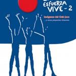 Manzanares: Se presenta el libro póstumo de Paco Boni