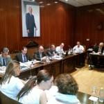 El alcalde de Manzanares garantiza que ninguna persona mayor o discapacitada se quedará sin ayuda