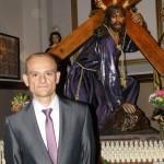 Manuel Gallego Arroyo apela al cuidado de nuestro legado en el Pregón de las Fiestas de Manzanares