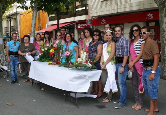 miguelturra_centros-florales