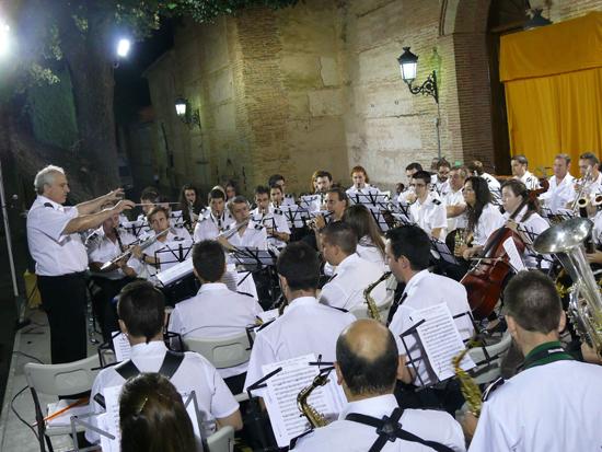 miguelturra_conciertobandademusica