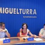 Las inscripciones para las actividades del Centro de la Mujer de Miguelturra comienzan el 23 de septiembre