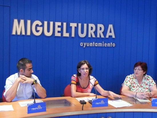 miguelturra_mujer