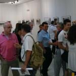 «Los mil ojos de Miguelturra», exposición fotográfica a cargo del Colectivo Fotográfico Raw