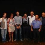 Lleno total en el XIV Festival de Arte Español y Flamenco de Miguelturra