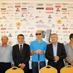 La 18ª Quixote Maratón de Castilla-La Mancha y 3ª Media Maratón se disputarán el 20 de octubre entre Ciudad Real y Miguelturra