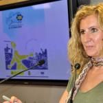 """Ciudad Real: Roncero apela a la Semana de la Movilidad como una forma de """"vivir una ciudad más sana sostenible y segura"""""""