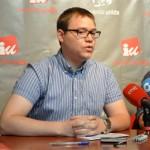 Comunicado de IU Miguelturra para denunciar la «falsedad» de las opiniones vertidas por el PP