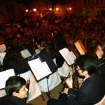 Cultural Santa Cruz, una semana de actividad festiva que precede a la tradicional romería de la Virgen de las Virtudes