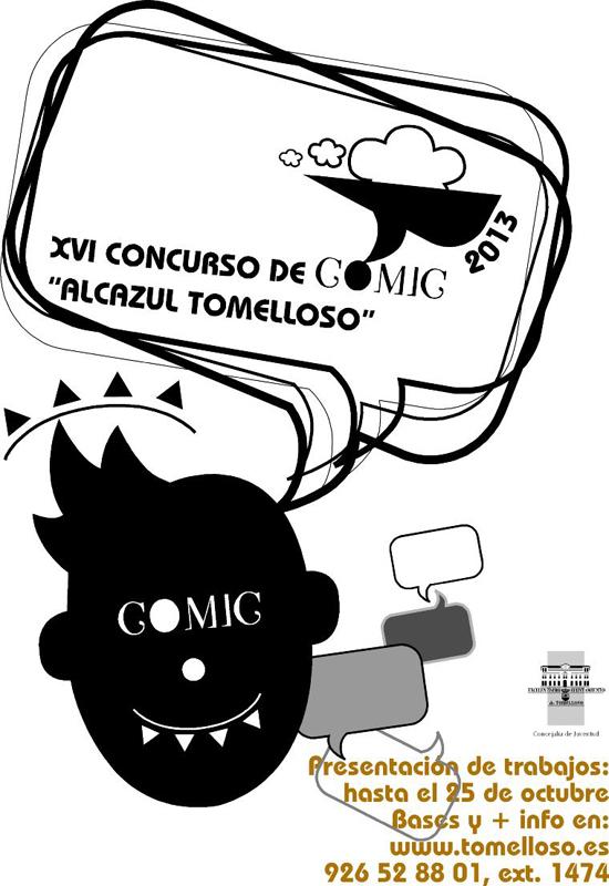 tomelloso_comic