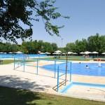 Casi 70.000 usuarios pasaron por la piscina olímpica de Tomelloso este verano