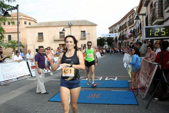torralba_maraton02