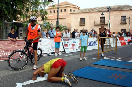 torralba_maraton03